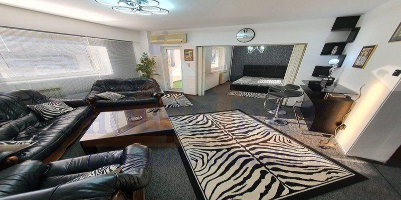 vanzare apartament, vanzare apartament 3 camere, vanzare apartament 3 camere Splaiul Unirii, decomandat, confort 1, an 1996, etaj 6 din 8, 6/8, superb, Bucuresti, central, ultracentral, Unirii, Nerva Traian, Vitan