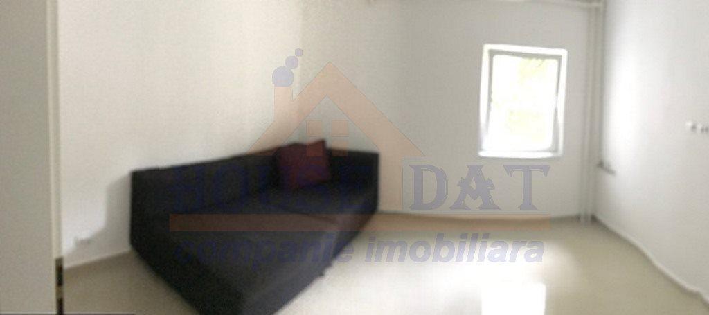 inchiriare apartament 3 camere Vitan, inchiriere 3 camere Unirii, decomandat, partial, complet, mobilat, utilat, grup sanitar, mall vitan, mall bucuresti, central, comun, superb, Bucuresti