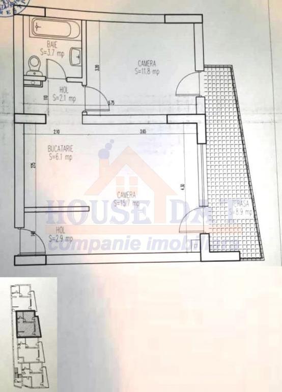 vanzare apartament 2 camere vitan, vanzare apartament ,vitan, mall vitan, decomandat, partial, mobilat, utilat, grup sanitar, vitan, central, comun, centrala proprie, terasa, superb, Bucuresti