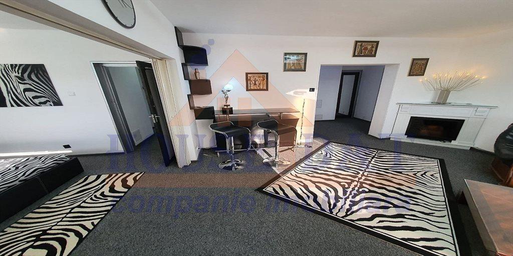 apartament, vanzare, 3 camere, decomandat, unirii, transport, metrou