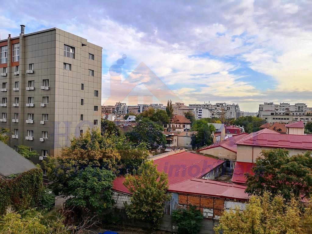 apartament, 3 camere, centrala proprie, transport, metrou, decomandat, lux, superb, linistit, metrou, central, primarie, semidecomandat, 2 bai, balcon, etaj, unirii, basarab, matei basarab,
