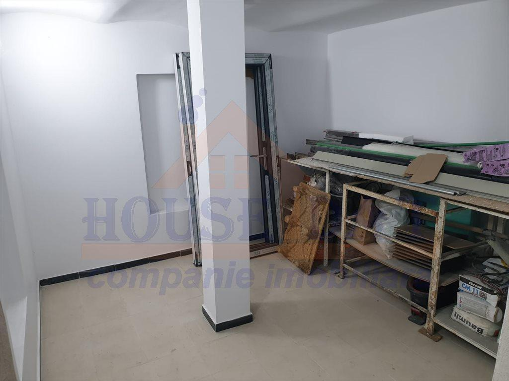 VCila Obor, Mosilor .280000, p+m, are garaj, Sector 2