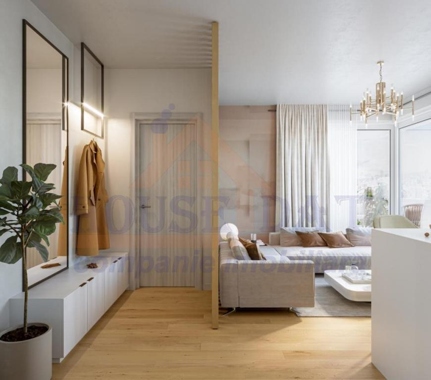 vanzare apartamente noi, vanzare apartament 2 camere an 2020,vanzarea apartamente Aviatiei, vanzare apartamente Aviatiei Apartaments,vanzare apartamente 2 camere