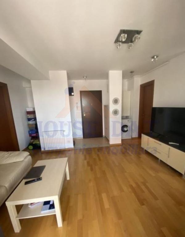vanzare 2 camere Decebal, vanzare 2 camere Decebal-Theodor Sperantia, vanzare apartamente Decebal, vanzare 2 camere Bucuresti
