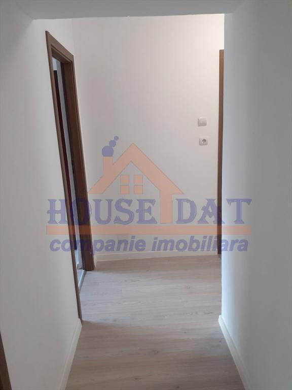 Vanzare apartament 4 camere, Mosilor-Obor-,Fainari, aer conditionat, 4 minut metrou, debara, anul 1982, etajul 1, pret 150.000 euro, confort 1, decomandat.