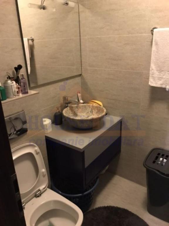 vanzare apartamente Nerva Traian, vanzare 3 camere Nerva Traian, apartamente Nerva Traian, apartamente Unirii, 3 camere Unirii, 3 camere Papazoglu