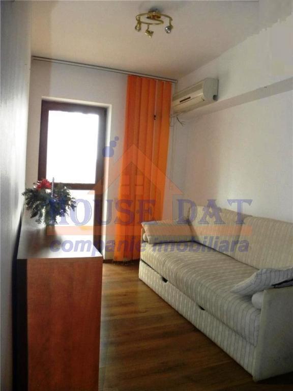 Inchiriere apartament 2 camere, Mosilor-Mihai Eminescu, 60 mp. mobilat-utilat, wifi, 440 euro.