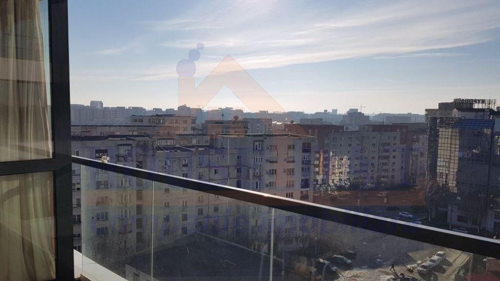 vanzare 2 camere Decebal, vanzare 2 camere Decebal-Rond Alba Iulia, vanzare apartamente Decebal, vanzare 2 camere Bucuresti, vanzare 2 camere Delea Veche