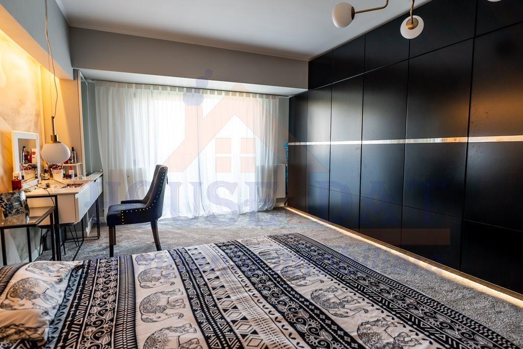 vanzare apartament 4 camere Unirii, vanzare apartament Unirii, vanzare apartament Unirii, vanzare apartament Bucuresti, 4 camere Unirii, 4 camere Rond Alba Iulia, 4 camere sector 3, 4 camere Burebista