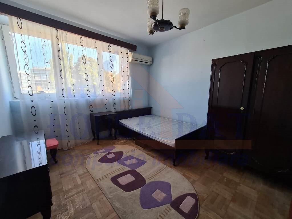 vanzare apartamente Pajura, vanzare apartamente Jiului, vanzare 2 camere Pajura, vanzare 2 camere metrou Jiului, apartamente Pajura, apartamente metrou Jiului