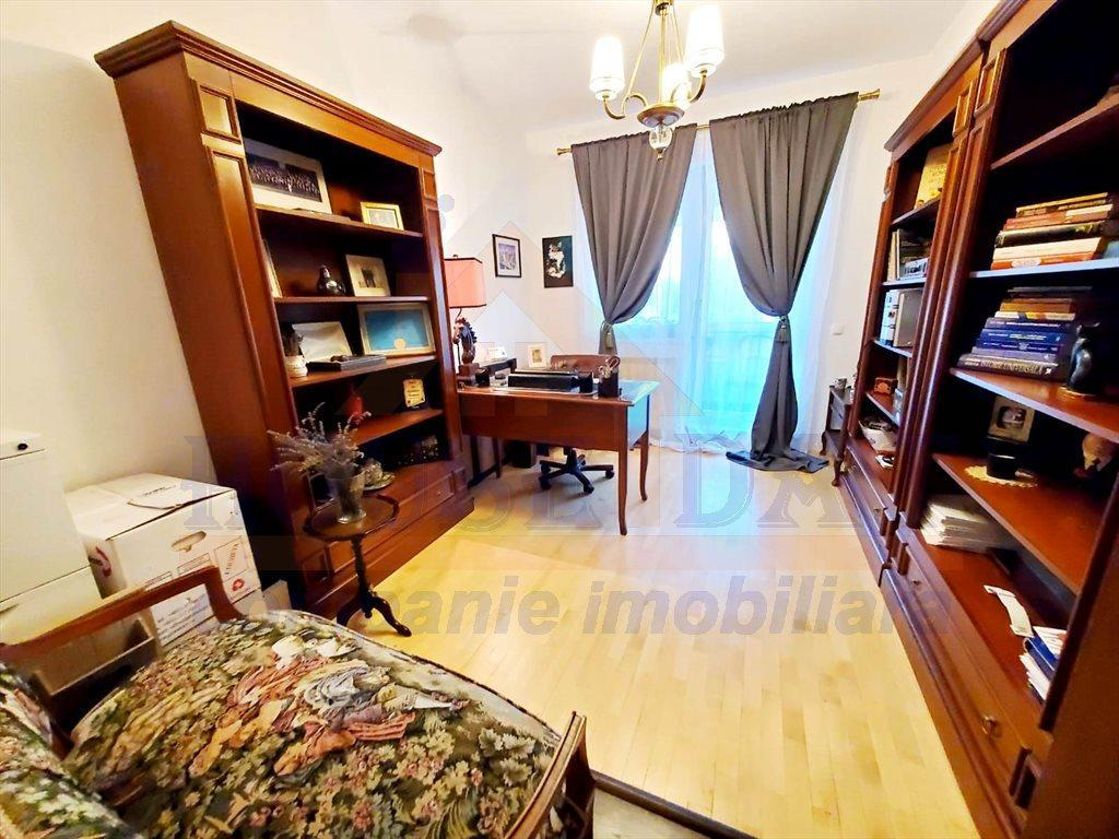 Vanzare Herastrau, vanzare 2 camere Herastrau, vanzare ,vanzare 3 camere Herastrau, vanzare garsoniera Herastrau, vanzare garsoniera ,vanzare 2 camere,vanzare 3 camere.