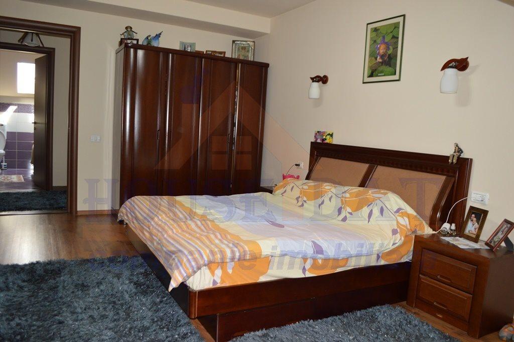 vanzare vila Stefanestii de Jos, vanzare vila 5 camere, vanzare vila Ilfov, vanzare vila 5 camere Ilfov, vanzare vila Studiourile KanalD